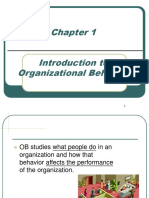 Chapter 1 Introduction.ppt