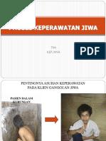 11306_POWER POIN JIWA (PROSKEP).ppt