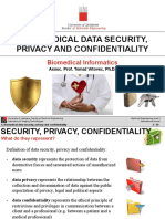 04 a Biomedical.data.Security.privacy.and.Confidentiality