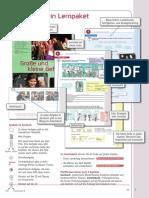 310263038-netzwerk-a2.pdf