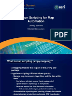 python_scripting_for_map_automation.pdf