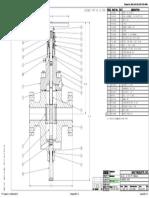 AC-0084-DAD_T3_B (1).pdf