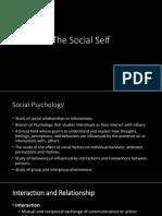 The-Social-Self-copy.pptx