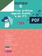 Guia_Sex_3_PESFITS.pdf