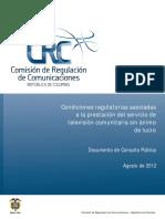 20120831_TelevisionComunitaria (2)