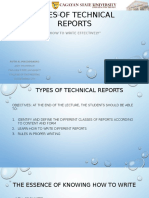 TYPES-OF-TECHNICAL-REPORTS.pptx