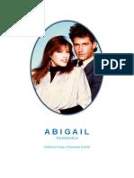 Abigail Terminada