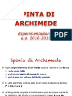 7 Archimede 2019