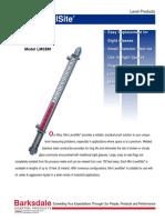 MiniLevelSite-DS.pdf