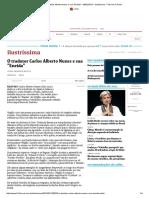 O tradutor Carlos Alberto Nunes e sua _Eneida_ - 08_02_2015 - Ilustríssima - Folha de S.pdf