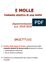4-molle_2019