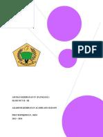 Deteksi_Dini_Kehamilan_Komplikasi_dan_Pe.docx