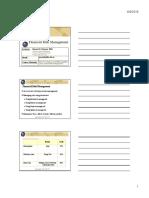 Ch01-Introduction.pdf