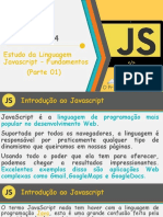 Aula13 e 14 - parte 01.pdf