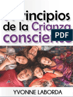 ebook-7-principios-v3.pdf