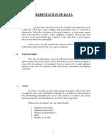 presentationofdata.pdf