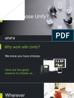 Why Choose Unify.pptx