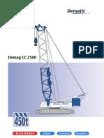 CC 2500 Demag.pdf