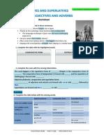 comparativ_adj.docx
