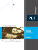 CATALOGO_hogarzinc.pdf