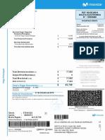 Documento_Cliente_88860372 (1).pdf