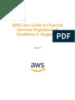 AWS Guide