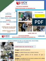 PRESENTACION EXPOSICION 2019.pdf