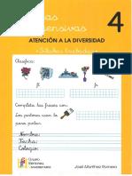 244600711-lecturas-comprensivas-4-pdf.pdf