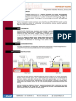 Instructions - Copy.pdf