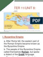 byzantineppt2013-130421202647-phpapp01(1)