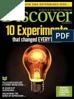 Discover - November 2019 USA.pdf
