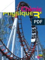 Regaud, Denis_ Vento, René - Physique Chimie 3e-Bordas (2012).pdf