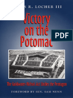 Victory on the Potomac- The Goldwater-Nichols Act Unifies the Pentagon.pdf