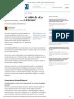 Entrevista a Richard Simcott  estilo de vida e idiomas Artículo upload.pdf