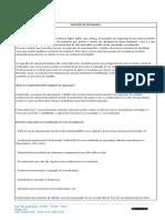 INSPEÇÃO DE SEGURANÇA - O QUE FAZER 1.odt