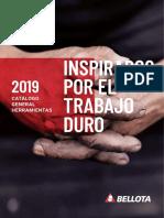 Catálogo Castellano Bellota 2018.pdf
