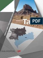 Brochure Tata Last