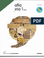 273906392-Geografia-e-Historia-1-Eso-Santillana-Vol1.pdf
