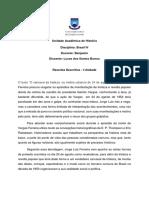 Resenha Benjamin (3).docx