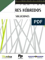 soluciones hibridos.pdf