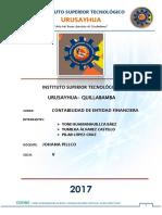 351162021-Cofide.docx