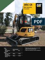 CAT 305C CR.pdf