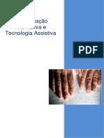 Comunicaão tec.assistiva.pdf