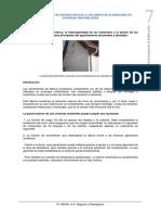 patologia07.pdf
