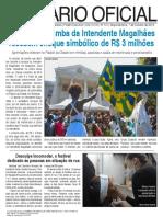 Rio de Janeiro 2019-10-07 Completo