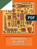 NME-LPA-CMEDIO-2.pdf
