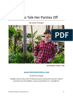 Talk-Her-Panties-Off.pdf