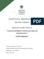 proyecto de titulo yuvinsa charmin junio 2019.pdf