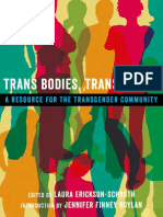 Laura Erickson-Schroth (editor)-Trans Bodies, Trans Selves_ A Resource for the Transgender Community-Oxford University Press (2014).pdf