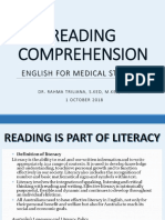 2018_READING COMPREHENSION_lecture_year 1.pdf